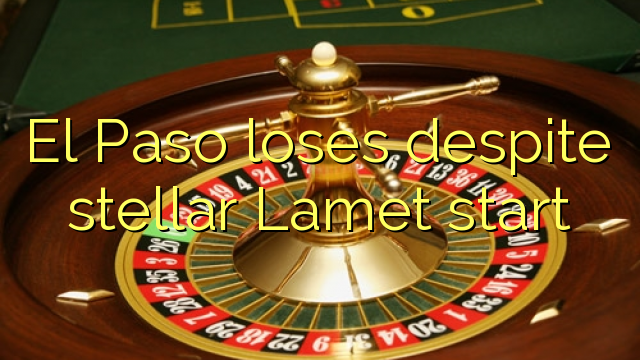 start online casino www.book-of-ra.de