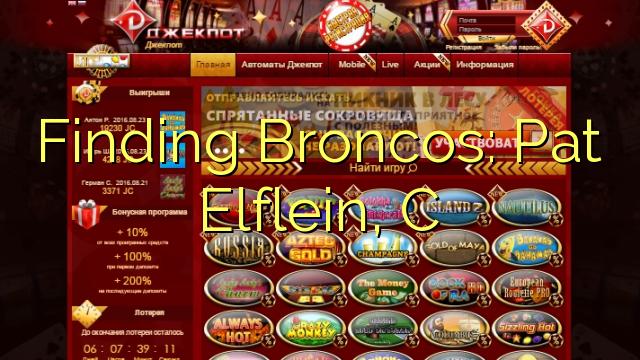 casino online schweiz online spiele anmelden