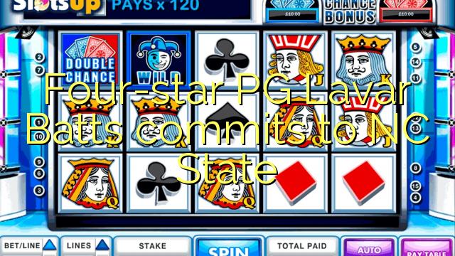 jackpotcity online casino slots casino online