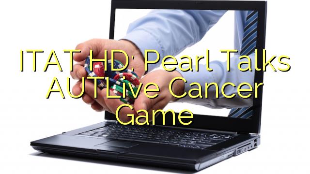 casino online test pearl online