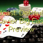 online casino sverige fast money