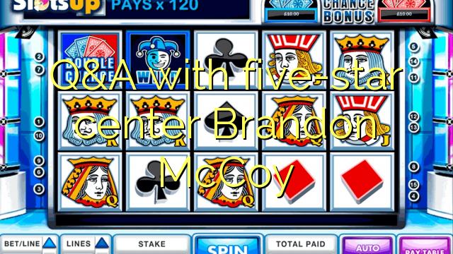 best casino bonuses online amerikan poker 2