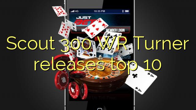 online casino top 10  3