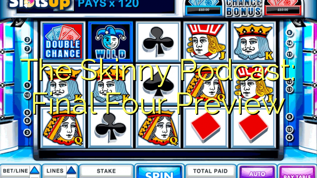 how to play casino online poker american 2