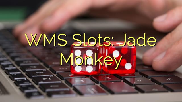 casino online test slots online casino