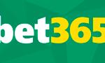 Bet 365 Casino Review