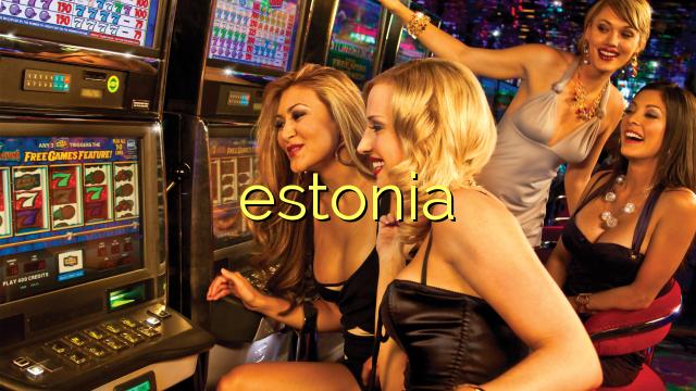 jackpotcity online casino www casino online