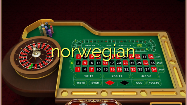 online casino norsk  3