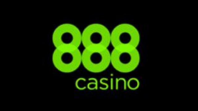Los casinos en línea: Estas son las promociones de diciembre!