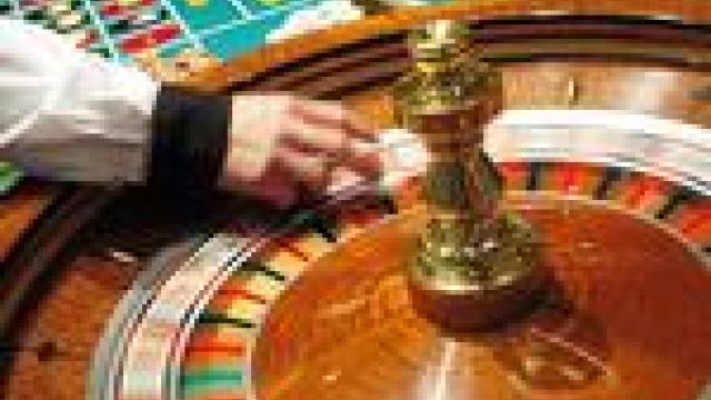 Jogar roleta grátis, Roulette é a mãe de jogos de casino.