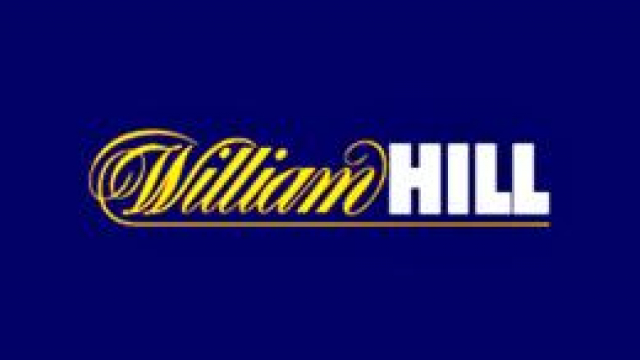 Roulette per tutti i gusti su William Hill!
