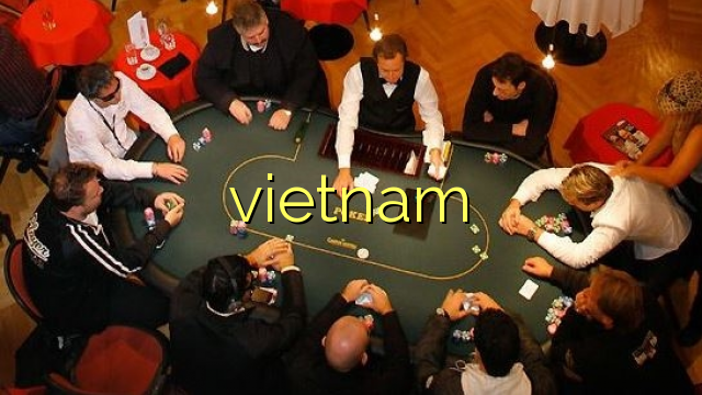 online casino in vietnam