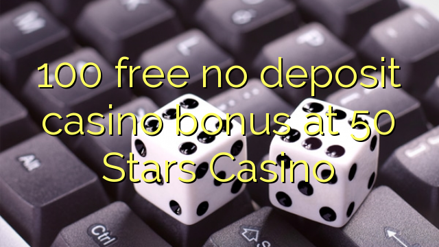 free online bonus slots online casino deutsch