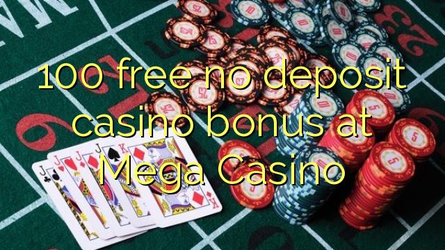 no deposit online casino kostenlose casino