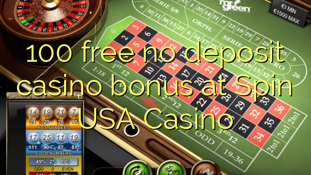 free online casino bonus codes for usa