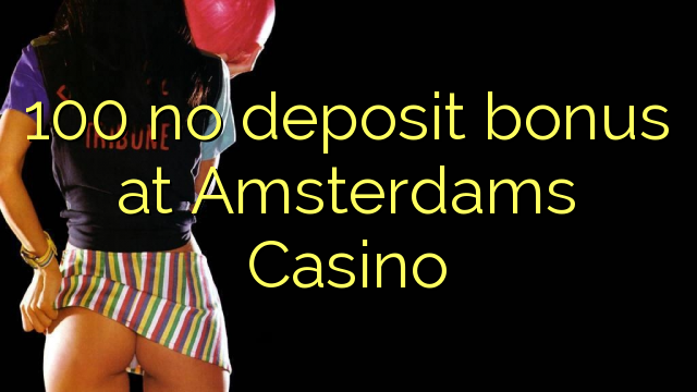 best online casino offers no deposit casinospiele online