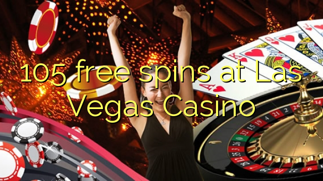 latest online casino no deposit bonus codes