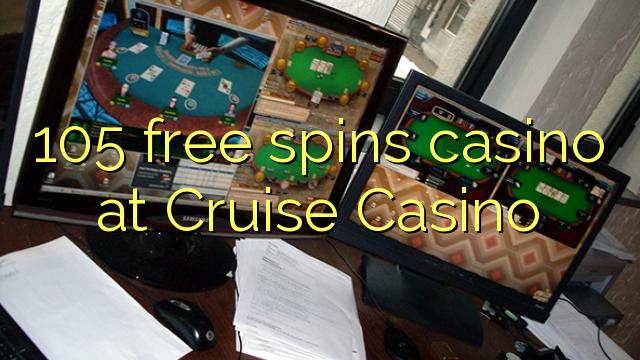 play casino online neue spielautomaten
