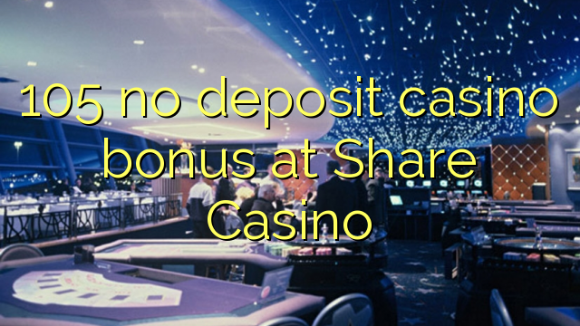 online casino no deposit bonus keep winnings spielautomat online