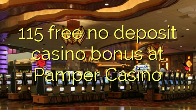 online mobile casino no deposit bonus crown spielautomaten