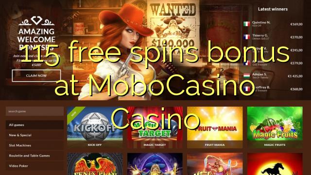 de online casino casino online bonus