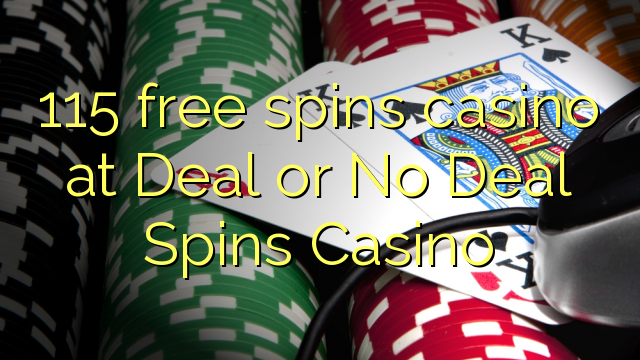 Play Deal Or No Deal UK Online Slots at Casino.com Canada