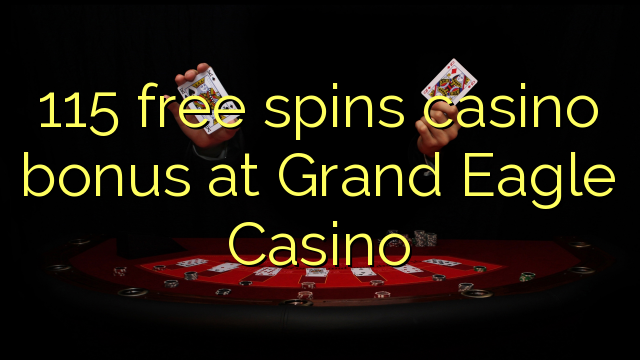 best paying online casino casino deluxe