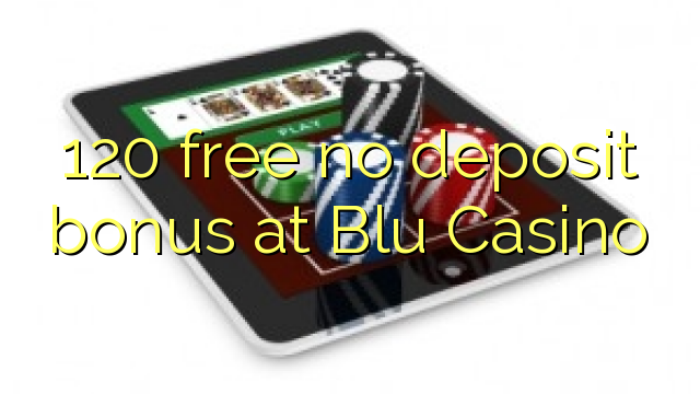 online casino games with no deposit bonus casino online echtgeld