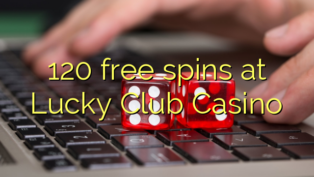 play casino online for free online casion