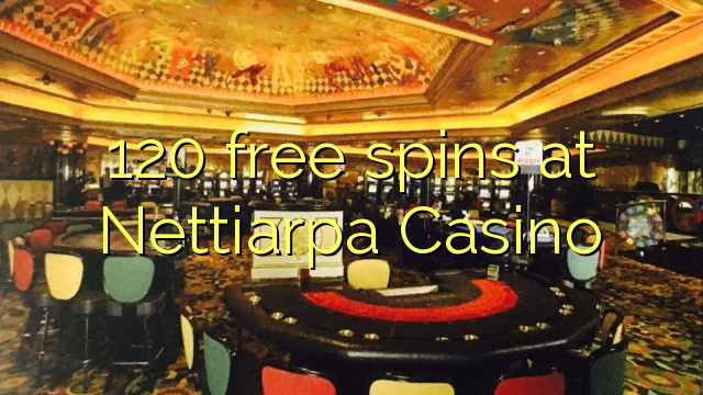 free online casino no deposit required kostenlös spielen