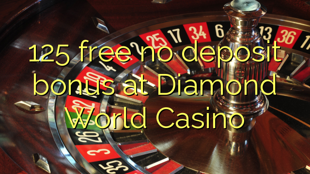 diamond world casino bonus codes