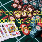 casino online free movie gorilla spiele