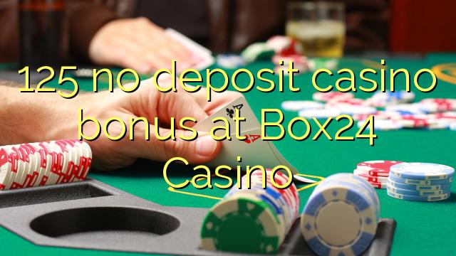 box24 casino no deposit bonus code