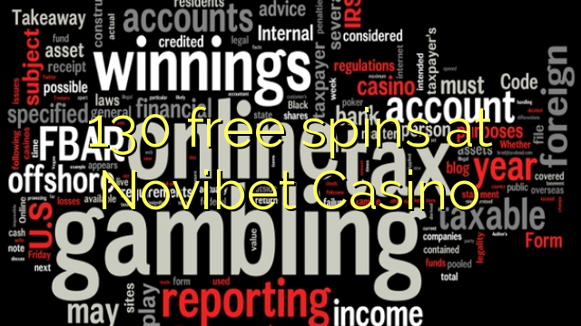 Online Casino Guyana - Best Guyana Casinos Online 2018