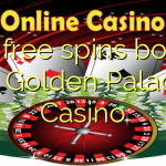 golden palace online casino ring spiele