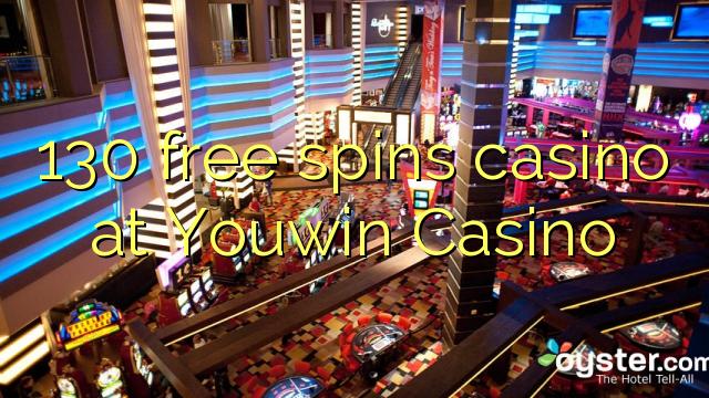 youwin casino no deposit
