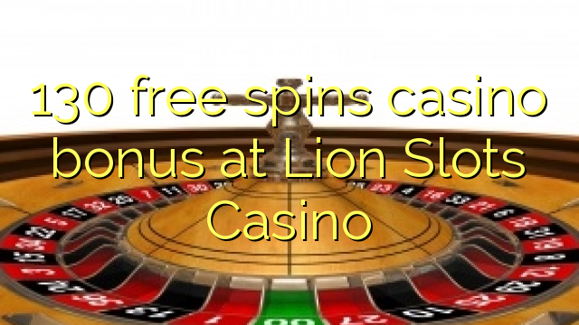 play casino online for free spielautomat