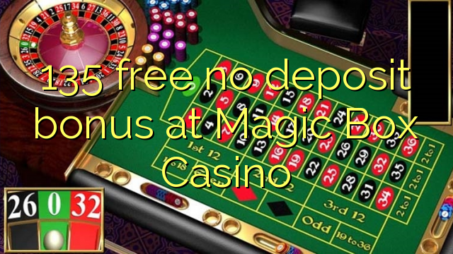 casino online with free bonus no deposit book of magic