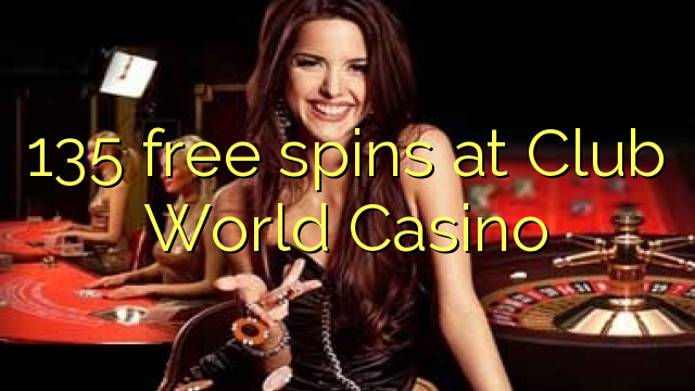 casino free movie online globe casino