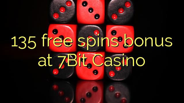 7bit casino no deposit code