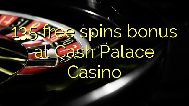 Free casino bonus money