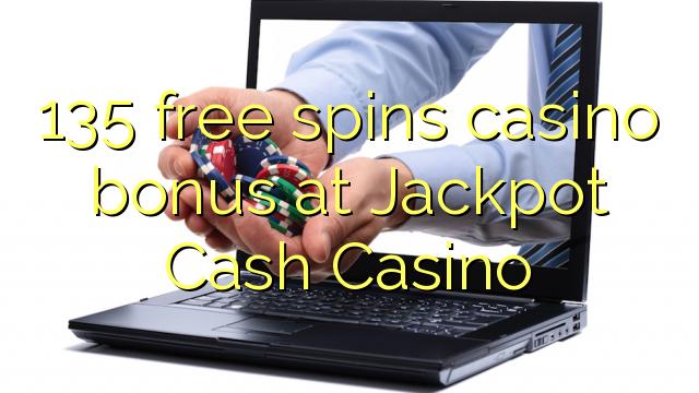 casino online bonus online jackpot