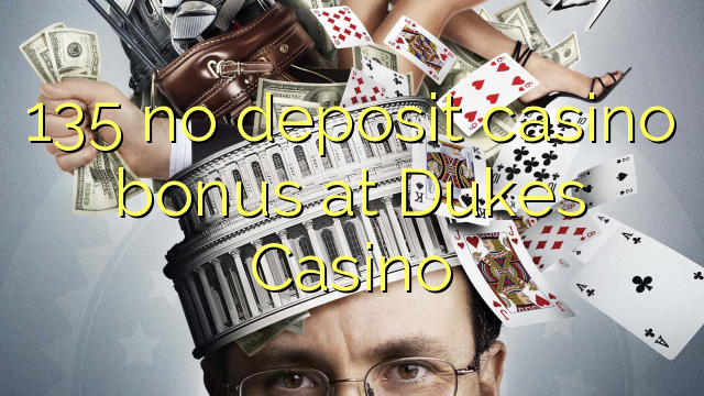 casino online no deposit indonesia