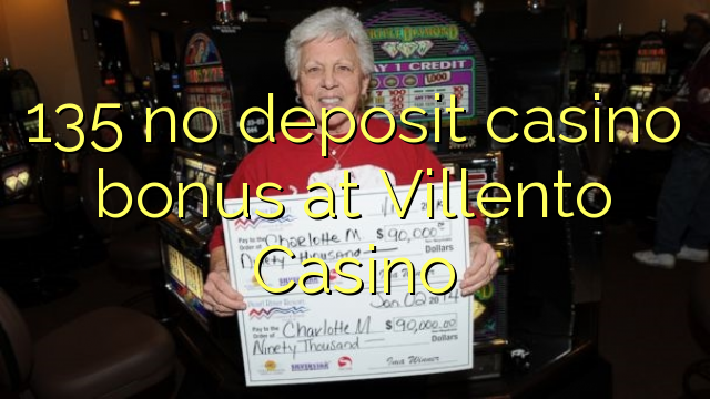 online casino bonus cassino games