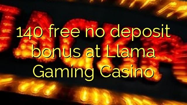 Casino online bonus no deposit top games