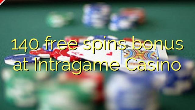 www casino online casino automatenspiele