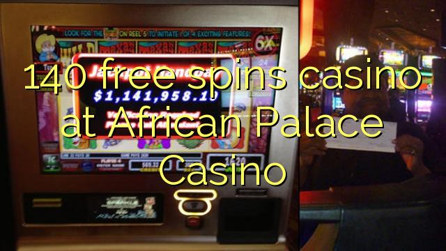 best online bonus casino casino onine