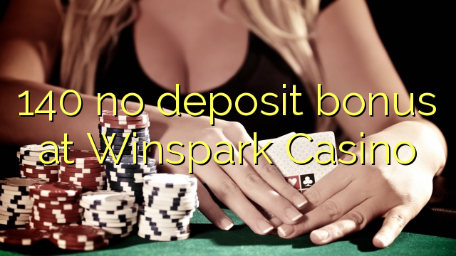 best online casino offers no deposit gratis spielautomaten