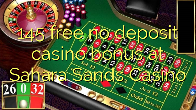 online casino games with no deposit bonus reel king