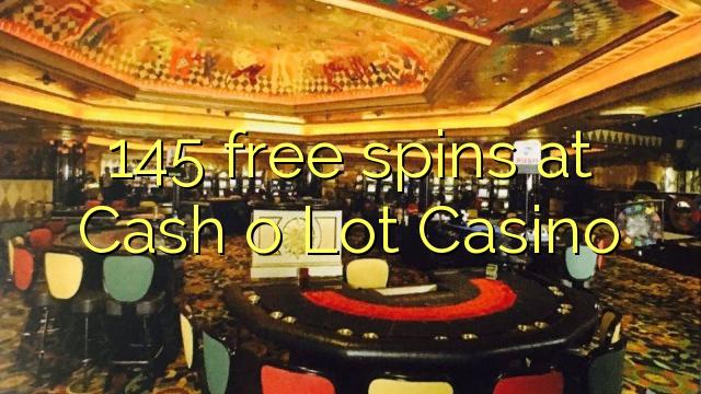 Casino en ligne ukrainien pour hryvnia